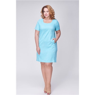 Вальберис Ру Каталог Женской Одежды Платья