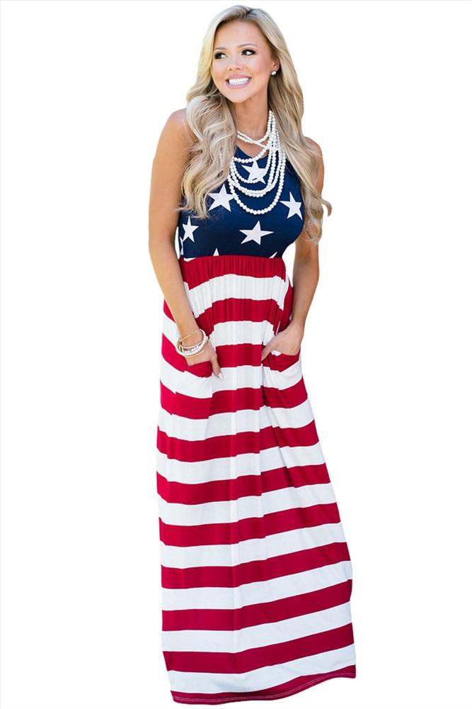 Американские Платья Купить В Москве