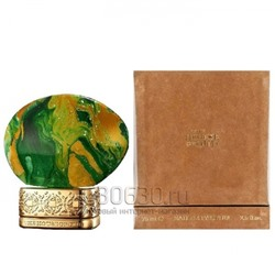 "ОАЭ The House Of Oud ""Cypress Shade EDP"" 75 ml"