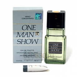 "Jacques Bogart ""One Man Show"" 100 ml"