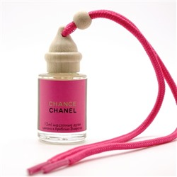 АРОМАТИЗАТОР CHANEL CHANCE EAU DE PARFUM FOR WOMEN 12ml