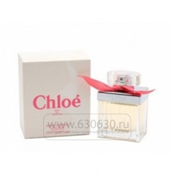 "Chloe ""Rose Edition"" 75 ml"