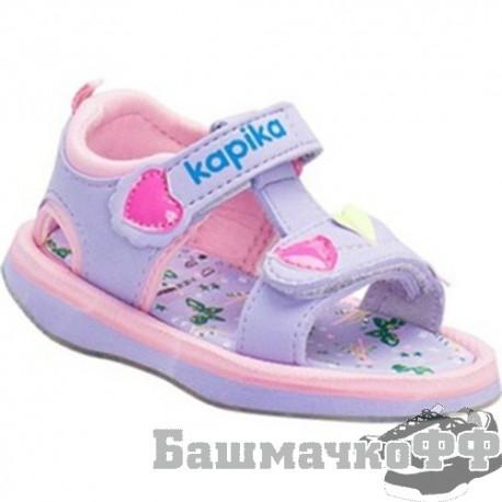 Башмачкофф Интернет Магазин Детской Обуви
