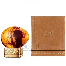 "OAЭ The House Of Oud ""Almond Harmony EDP"" 75 ml"