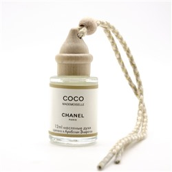АРОМАТИЗАТОР CHANEL COCO MADEMOISELLE FOR WOMEN 12ml
