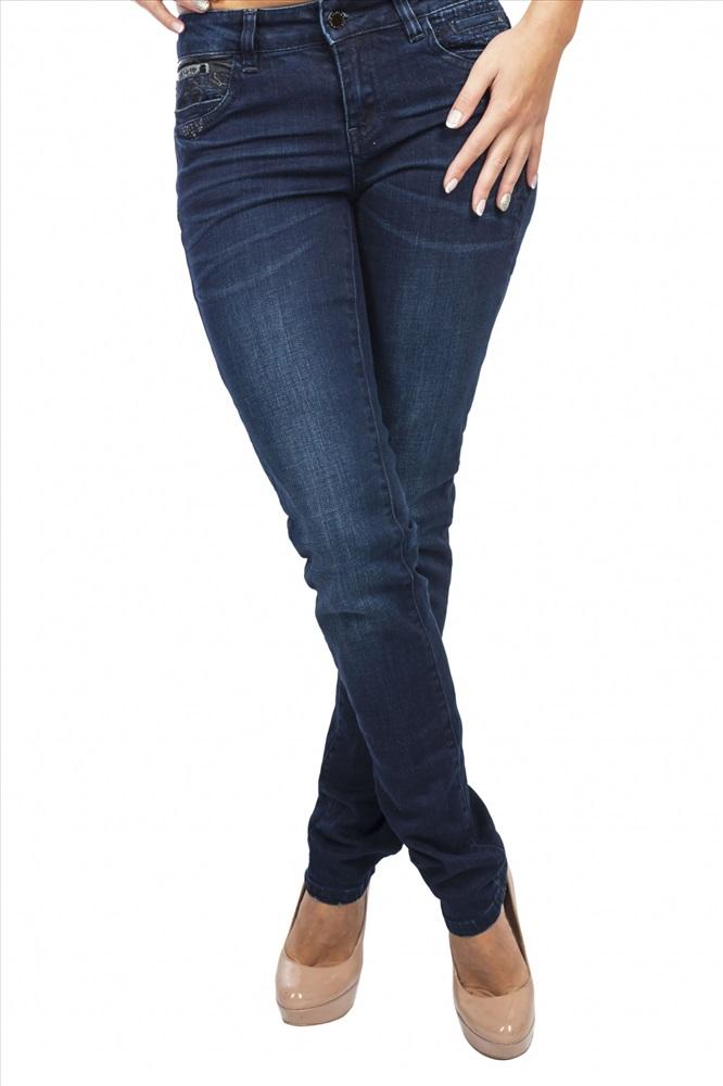 лучшие джинсы форум
