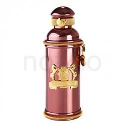 Alexandre. J The Collector Morning Muscs 100ml edp