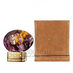 "ОАЭ The House Of Oud ""Grape Pearls EDP"" 75 ml"