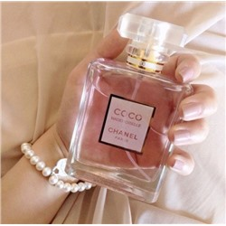 "Chanel ""Coco Mademoiselle"" 100 ml Тестер"