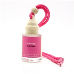 АРОМАТИЗАТОР CHANEL CHANCE EAU TENDRE FOR WOMEN 12ml