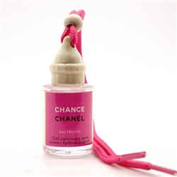 АРОМАТИЗАТОР CHANEL CHANCE EAU FRAICHE FOR WOMEN 12ml